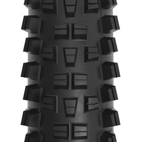 "WTB Trail Boss Pneu pliable 27,5x2,6"" TCS Tough Fast Rolling TT, black"